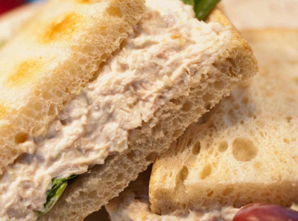 Willow tree chicken salad recipe just a pinch recipes