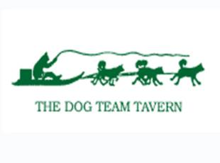 Dog Team Tavern Salad Dressing Recipe