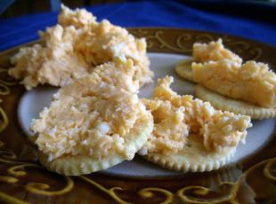 So Easy Homemade Beer Cheese Recipe