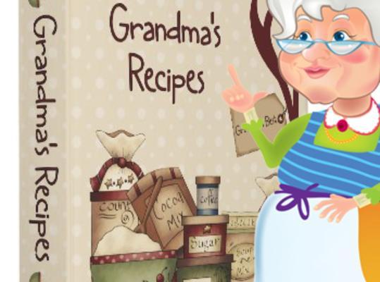 Rocky Mountain High Coconut Cream Pie Recipe