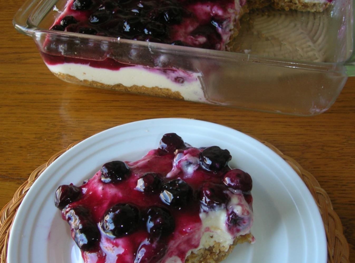 how to make a homemade cheesecake crust