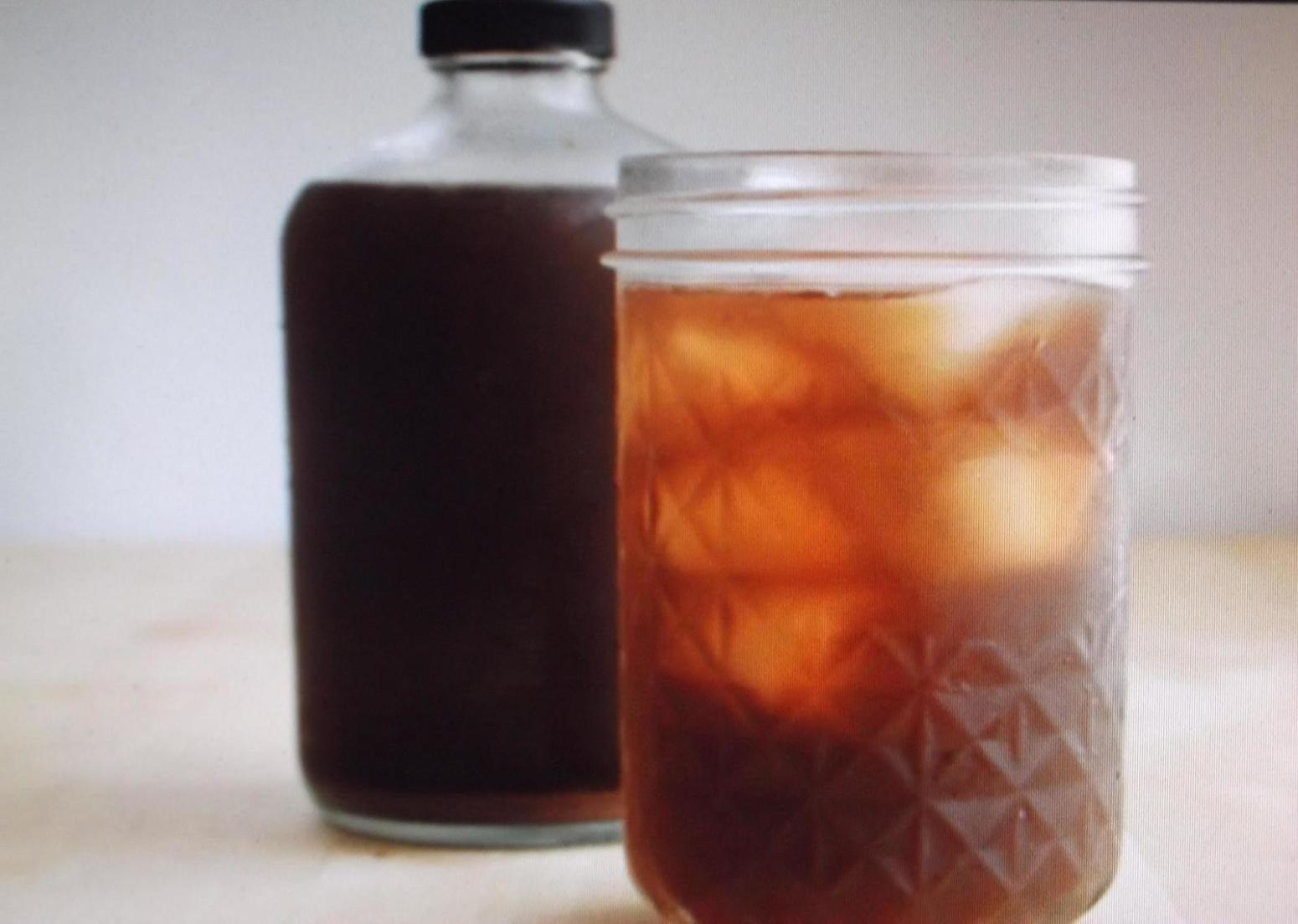 Home made root beer recipe just a pinch recipes - How is non alcoholic beer made ...
