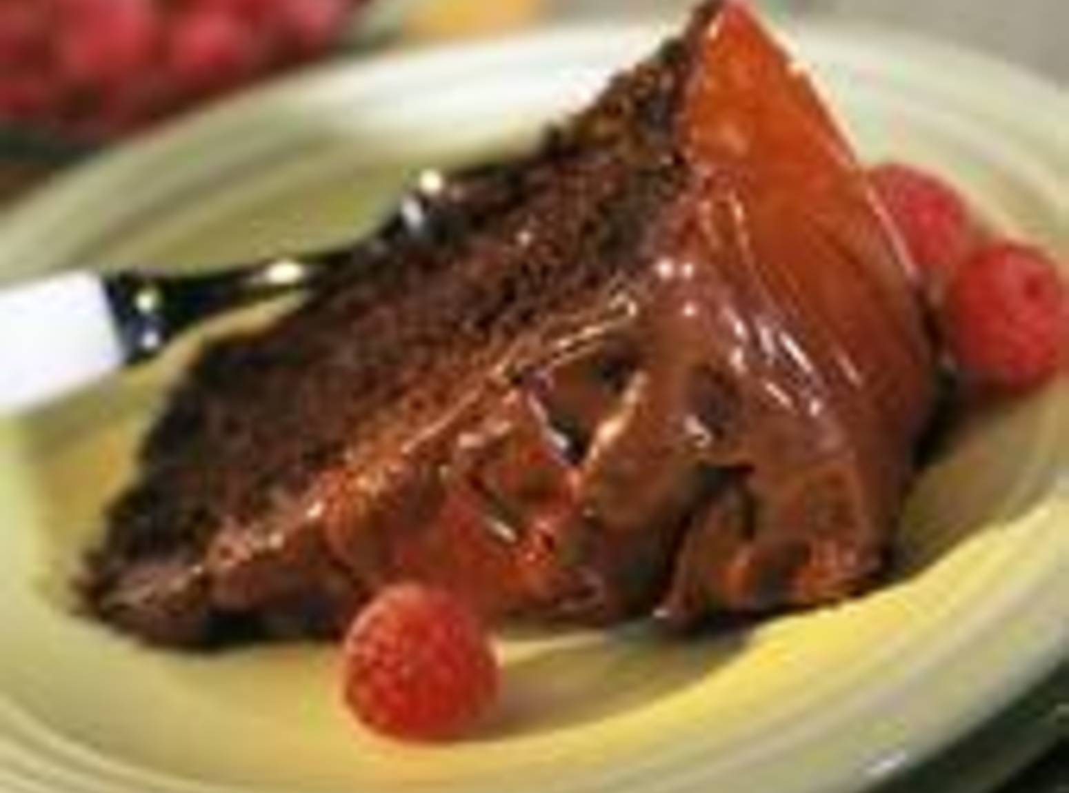 World 39 s best chocolate cake recipe just a pinch recipes for Best dessert recipes in the world