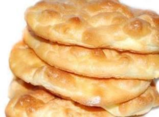 Oopsies (no carbs) bread Recipe