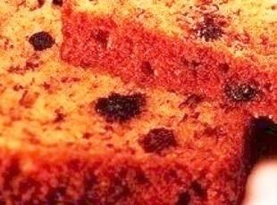 Blueberry Butternut Squash Bread