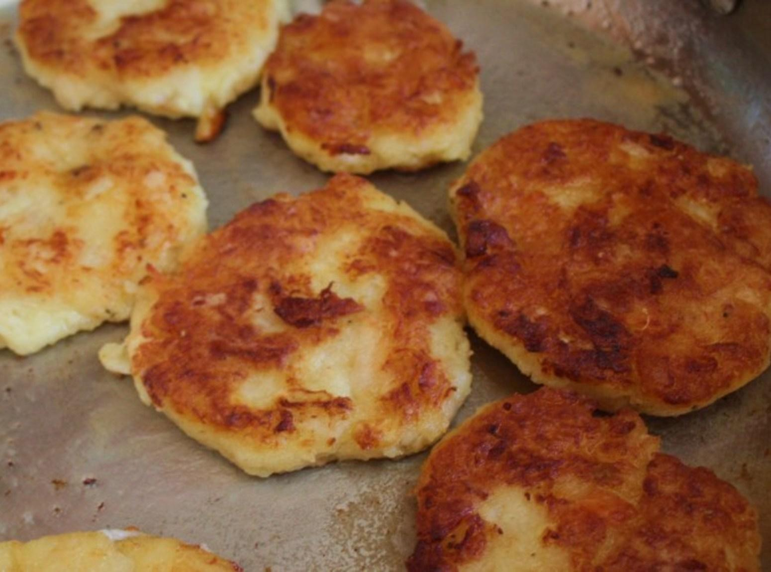 Best Fish For Fish Cakes