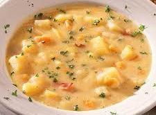 broccoli cheese soup chop broccoli carrots broccoli potato cheese soup ...
