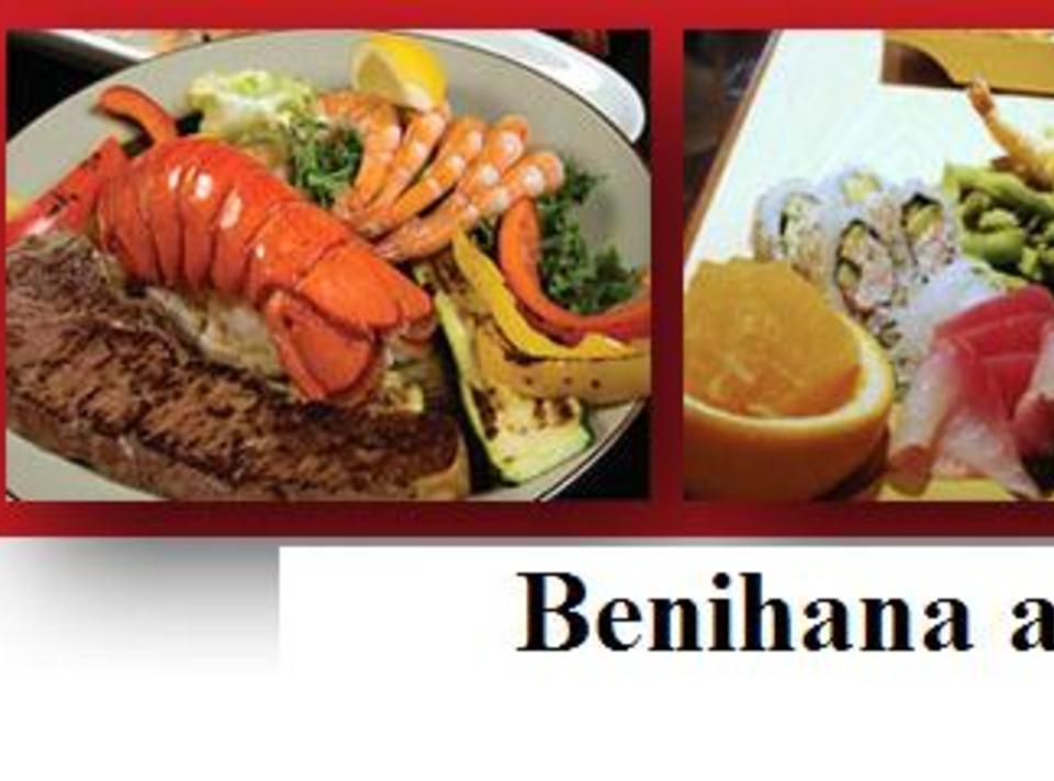 Shrimp and Vegetable Tempura Recipe | Just A Pinch Recipes