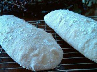 Focaccia Bread, So Yummy!! Recipe