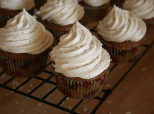White Chocolate Cream Cheese Frosting By Freda Recipe