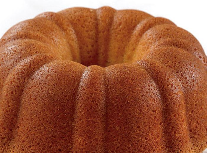 Perfect Pound Cake Recipes — Dishmaps