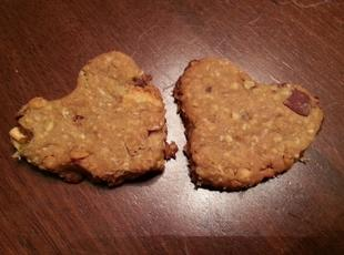 Puppy Crack Recipe