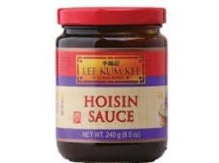 Easy Hoisin Sauce Recipe