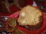 Apple Butter Cake / Apple Butter Glaze Recipe