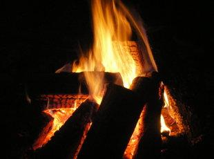 Fireside Pies Recipe