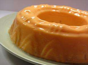Ice Cream Jello Mold Recipe