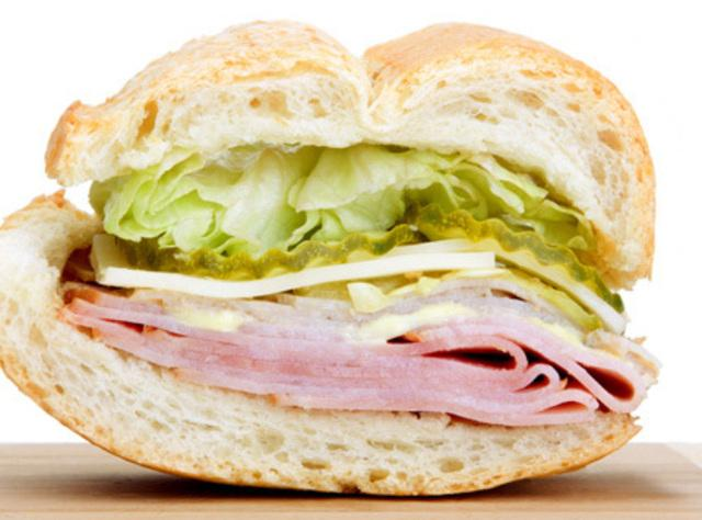 pork hot pressed on mauricio cuban hot cuban hot pressed pork sandwich ...