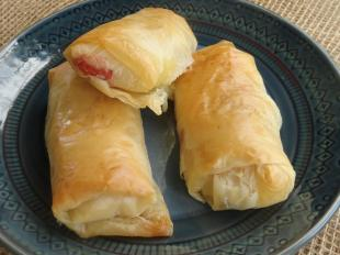 BLT Poppers Recipe
