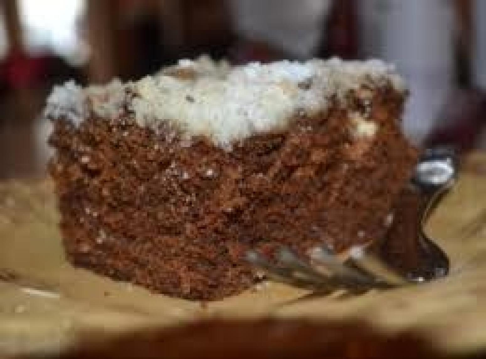 Wet Bottom Shoo Fly Cake Recipe