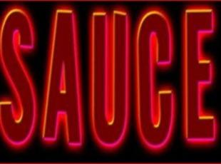 CUCUMBER - DILL SAUCE Recipe