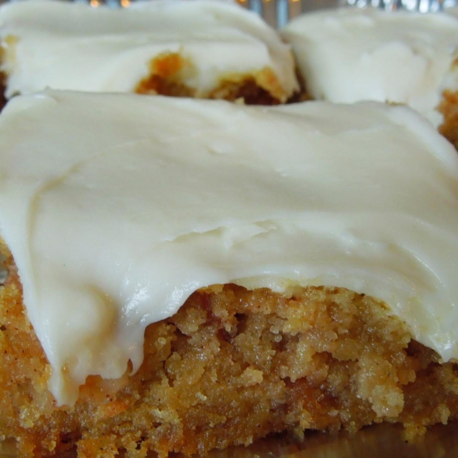 Apple Cake Without Sugar Recipe