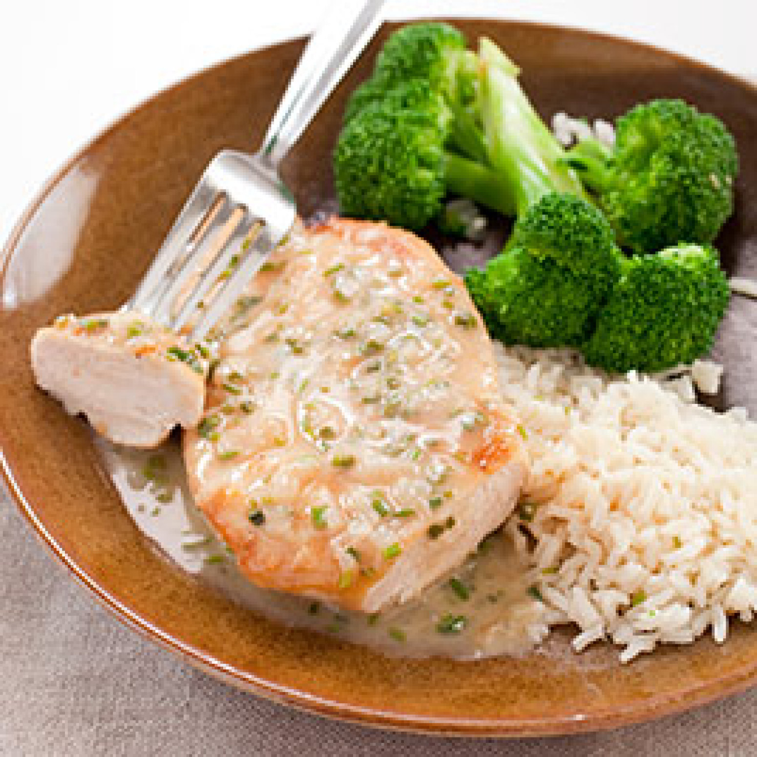 Pan-Seared Chicken Breasts Recipe 2
