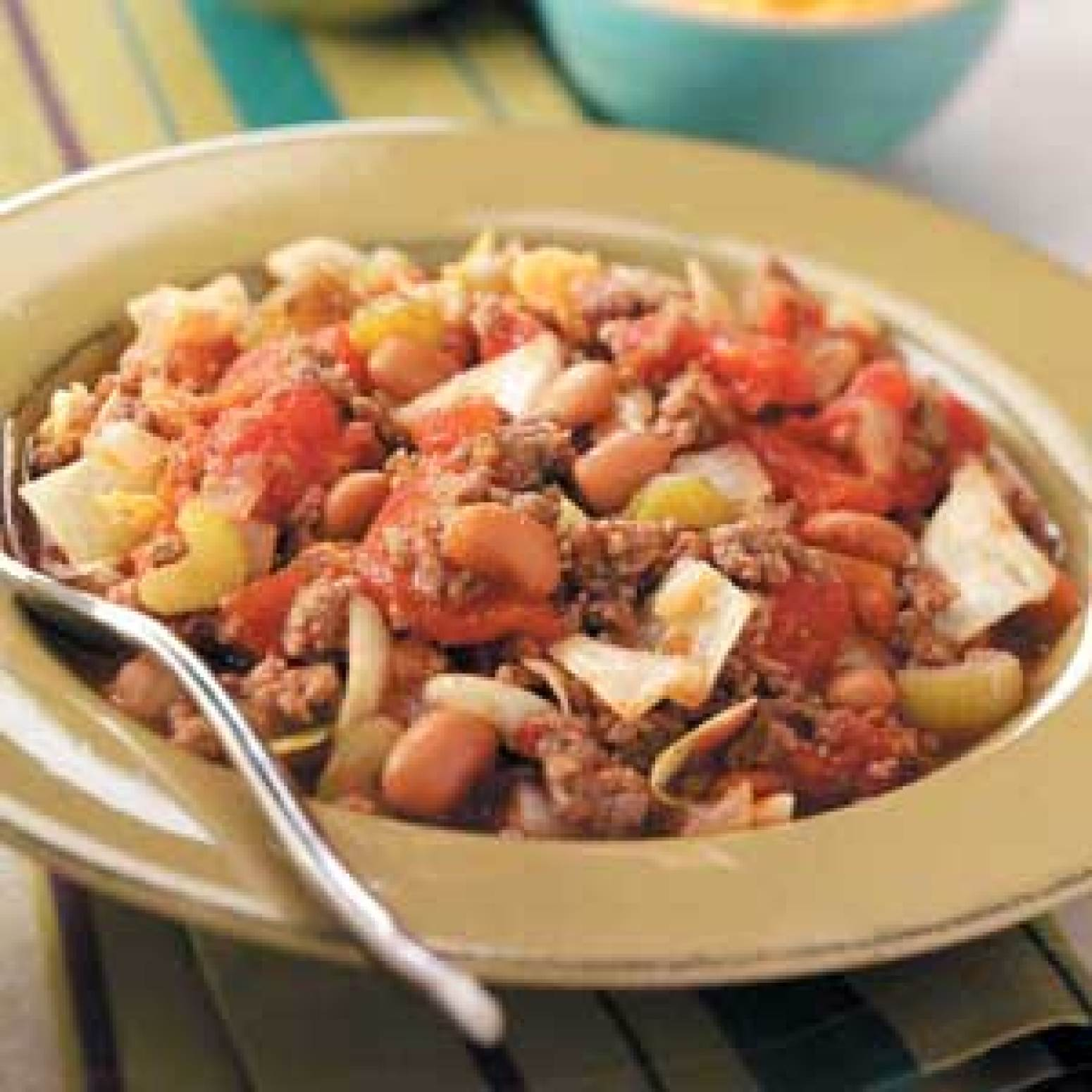 Cabbage patch stew all recipes