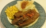 Crock Pot Swiss Steak Recipe