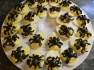 Scary Spider Deviled Eggs Recipe