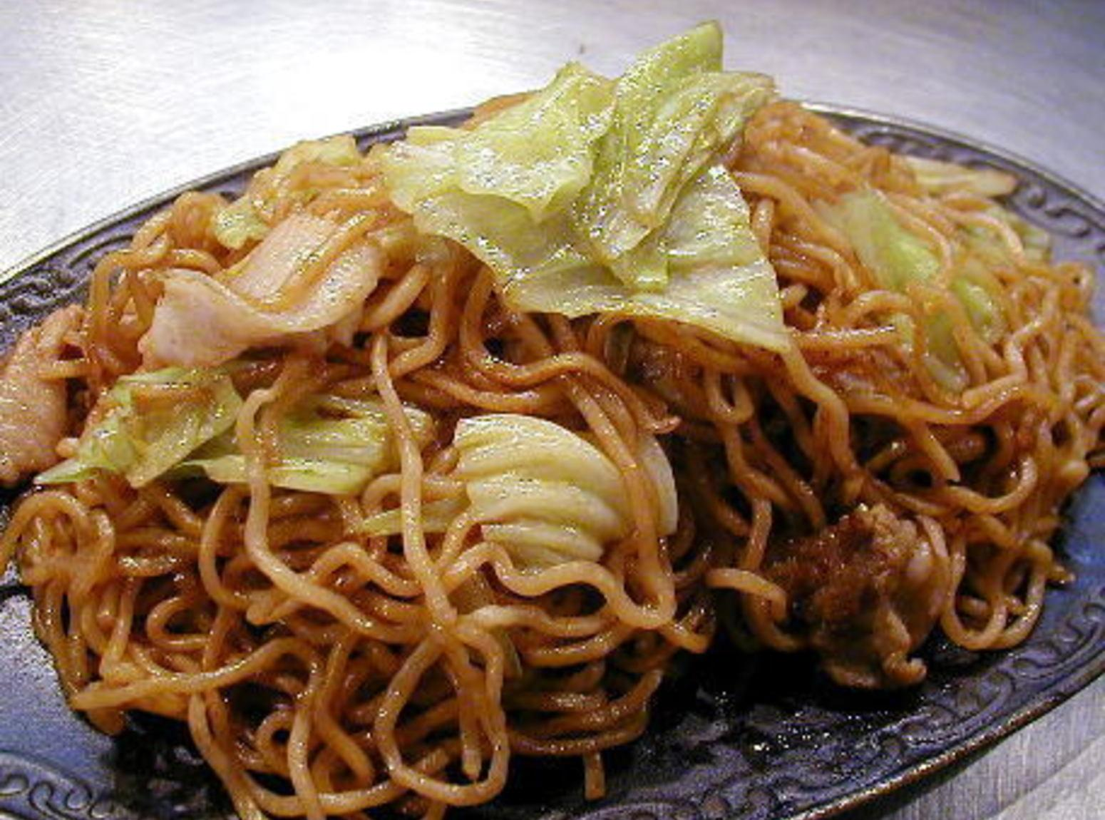 Cheap beef lo mein recipe just a pinch recipes