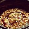 CROCKPOT BBQ CHICKEN SLIDERS Recipe