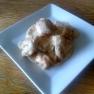 Chicken Breast in Creamy Cheese Sauce Recipe