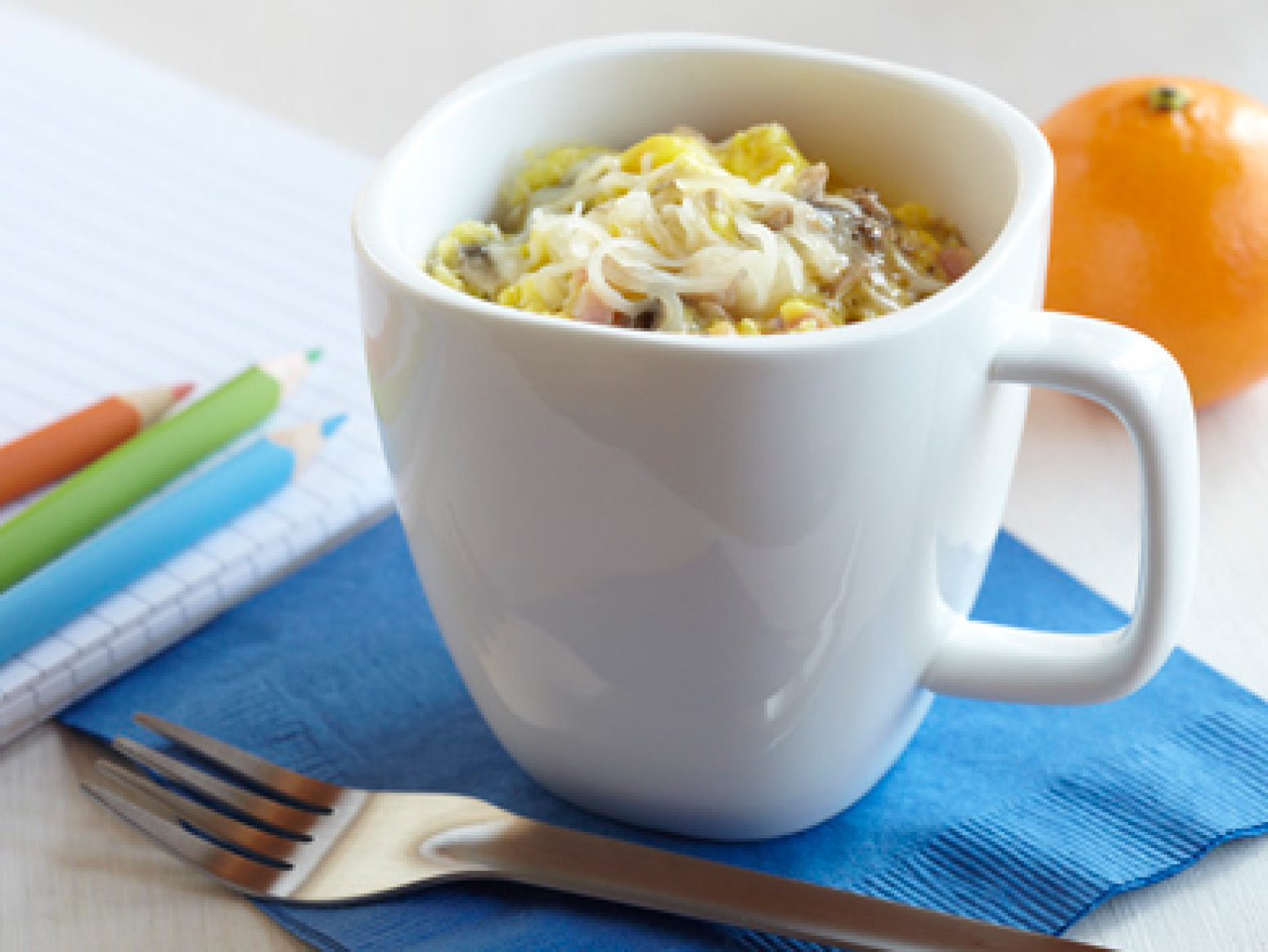 Mushroom, Asparagus And Swiss Scramble Recipes — Dishmaps