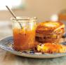 Lord Grey's Peach Preserves Recipe | Epicurious.com