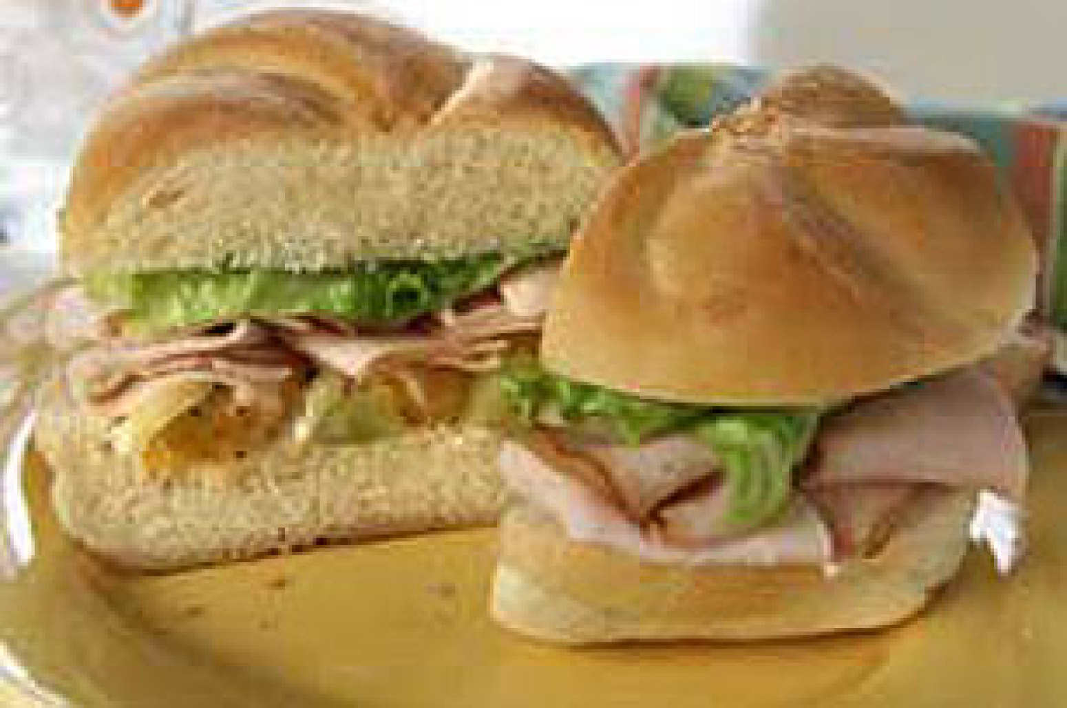 2006 09 03 archive likewise Sandwich De Huevo Jamon Y Queso 122698 furthermore Oscar Mayer Smoked Turkey Breas 1717 likewise Italian Pepperoni Sandwich together with Chipotle Gouda Turkey Grilled Cheese. on oscar mayer sandwich recipes
