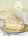 Olive Garden Lemon Cream Cake Recipe