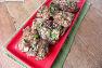 Crock Pot Balsamic Chicken Thighs Recipe