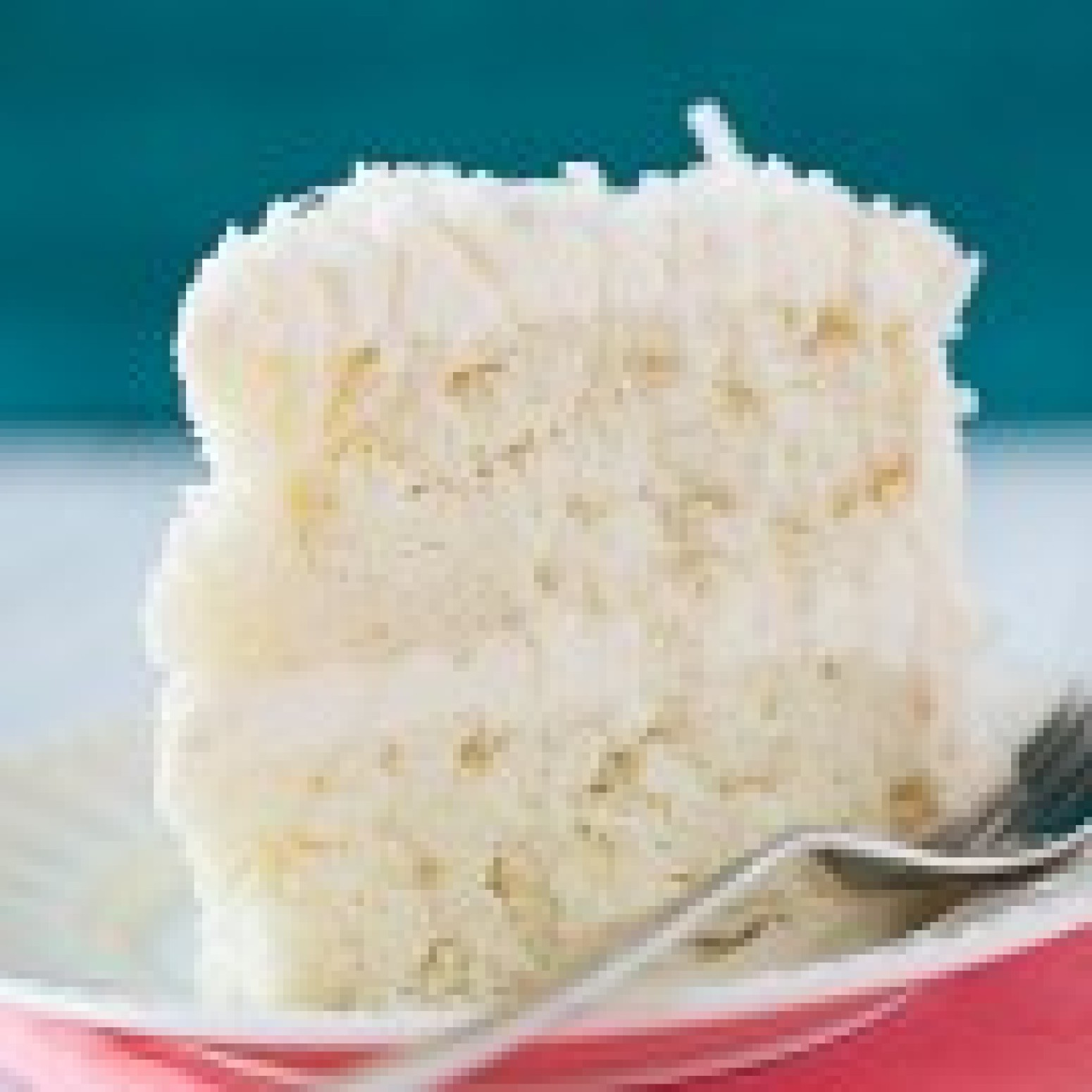 coconut cream meringue cake recipes dishmaps outrageous coconut cream ...