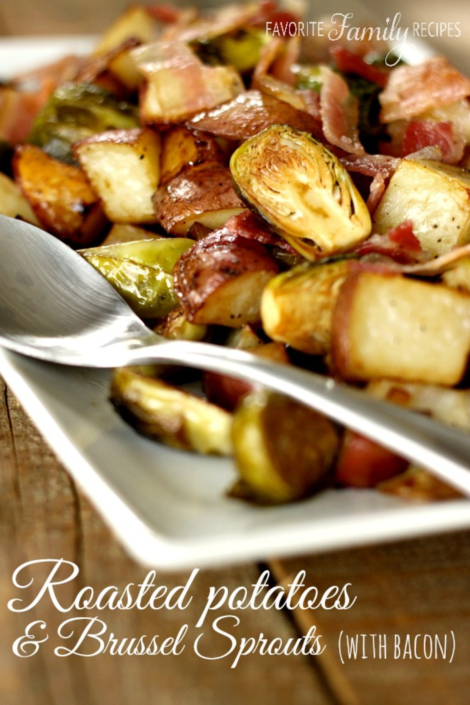 ... sprouts sweet potatoes and bacon recipe roasted brussels sprouts sweet