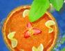 Buttermilk Lemon Pie Recipe