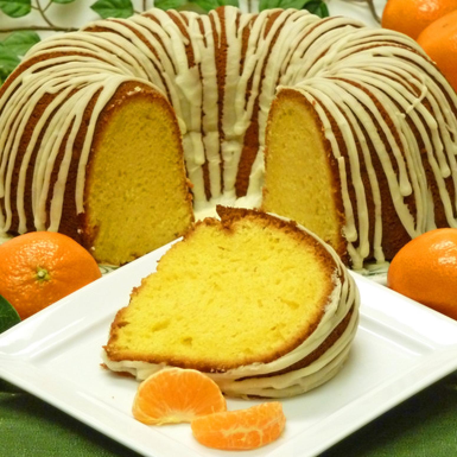 Harvey Wallbanger Cake Recipe Original