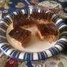 Peanut Butter Butterscotch Rice Krispies Treats Recipe