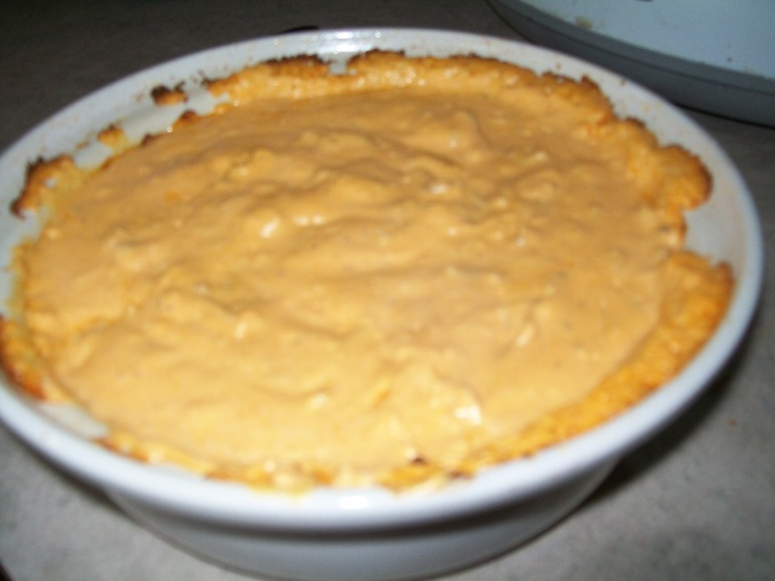 Crockpot Buffalo Chicken Dip Recipe 3 Just A Pinch Recipes