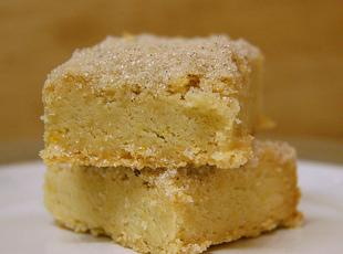 Fyne Cakes Recipe