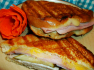 CUBANO SANDWICH (KENTUCKY STYLE) Recipe