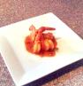 New Orleans Style BBQ Shrimp my version Recipe