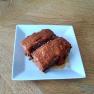 Cajun Meatloaf with Creole Sauce Recipe