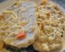 Pork Chop & Rice Dinner Recipe