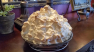 MY MILE DEEP HIGH LEMON MERINGUE PIE.... Recipe