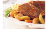 Lemon Herb Beef Pot Roast Recipe